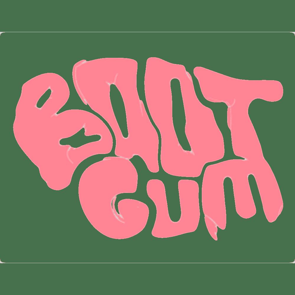Bootgum